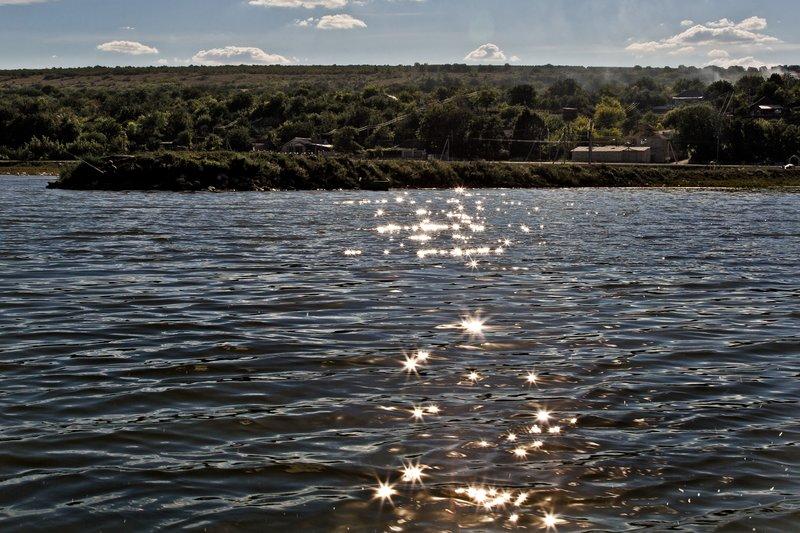 large_Boat_trip_..ter_River_6.jpg
