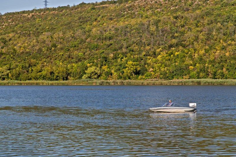 large_Boat_trip_..ter_River_9.jpg