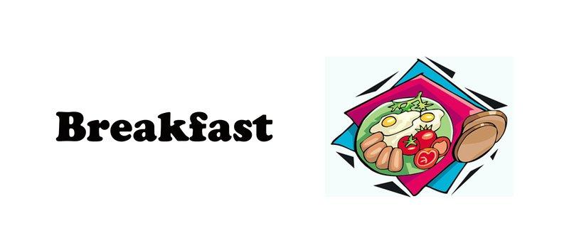 large_Breakfast_5.jpg