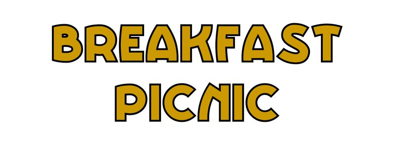 large_Breakfast_Picnic.jpg