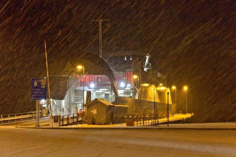 large_Breivikeid..sby_Ferry_1.jpg