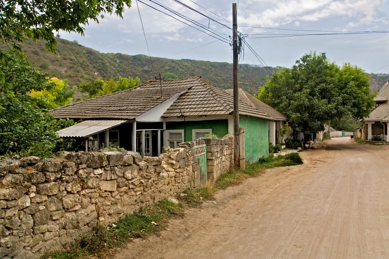 large_Butuceni_Village_6.jpg