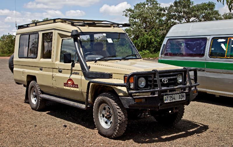 large_Calabash_Vehicle_1.jpg
