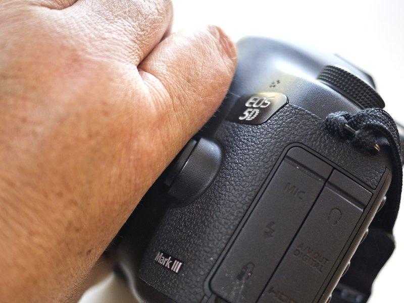 large_Camera.jpg