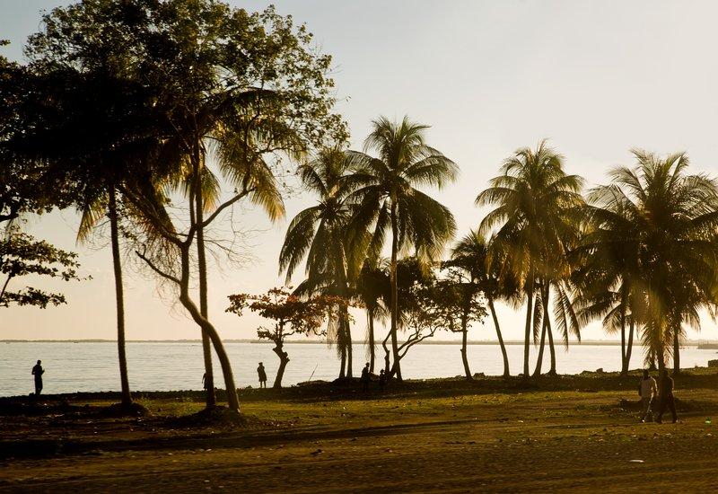 large_Cap_Haitien_66.jpg