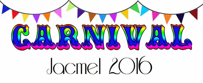 large_Carnival_Jacmel_2016.jpg