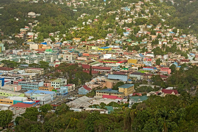 large_Castries_1.jpg