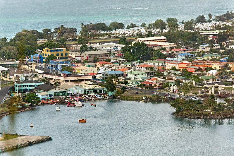 large_Castries_3.jpg