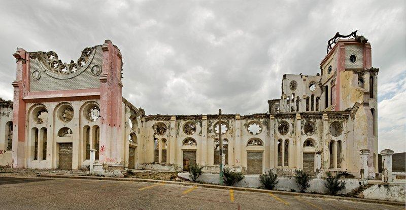 large_Cathedral_.._Assumption.jpg