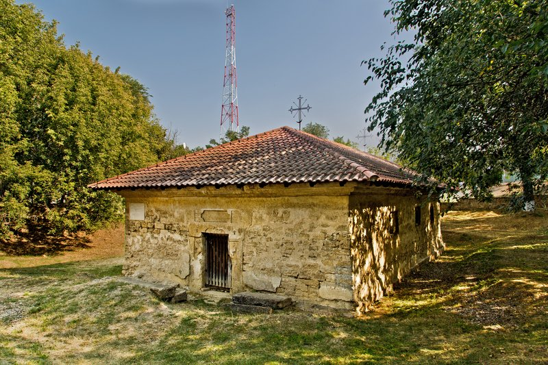 large_Causeni_Church_1.jpg