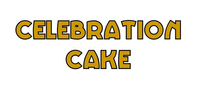 large_Celebration_Cake.jpg