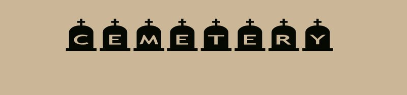 large_Cemetery_1.jpg