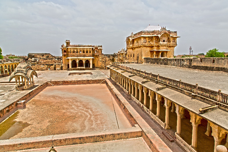 large_Central_Courtyard_2.jpg