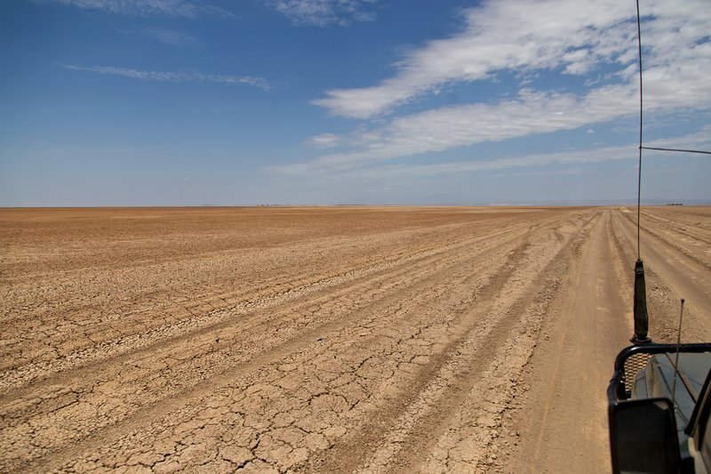 large_Chalbi_Desert_101.jpg