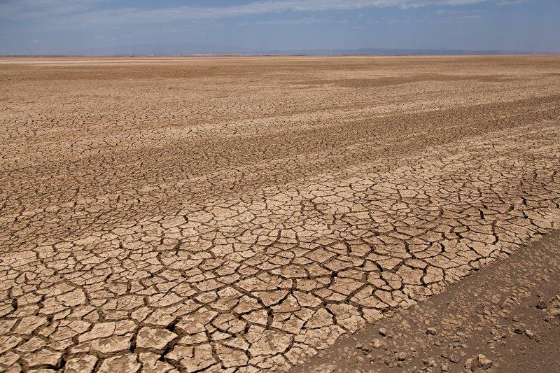 large_Chalbi_Desert_104.jpg