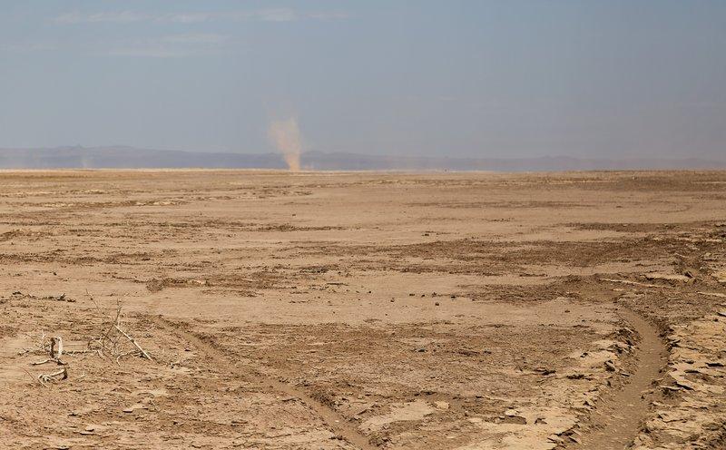 large_Chalbi_Desert_107.jpg