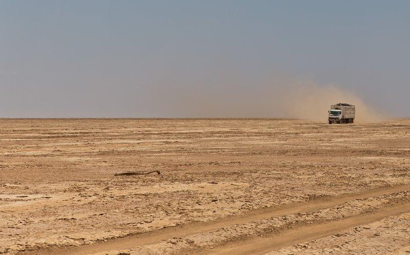 large_Chalbi_Desert_115.jpg