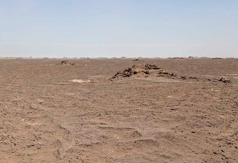 large_Chalbi_Desert_122.jpg