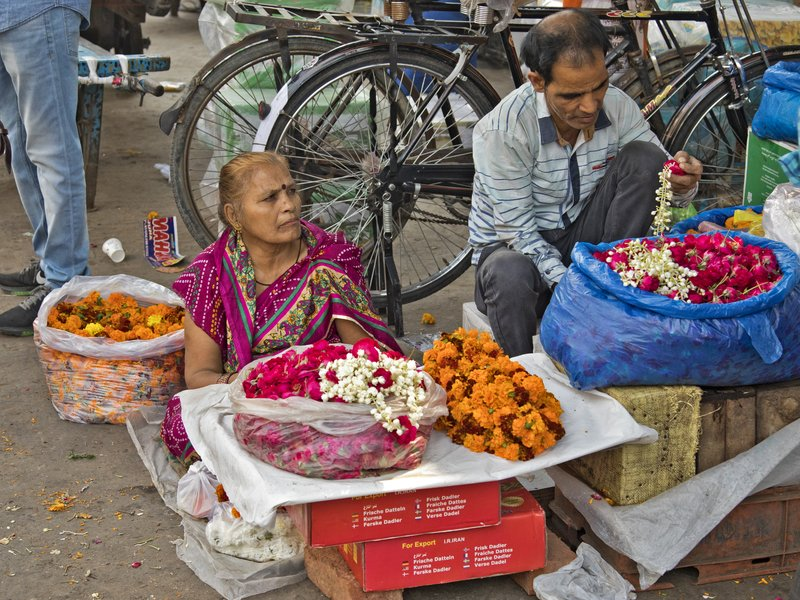 large_Chandni_Chowk_5.jpg