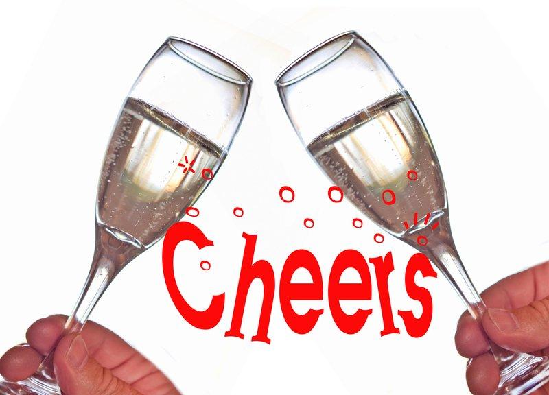 large_Cheers.jpg