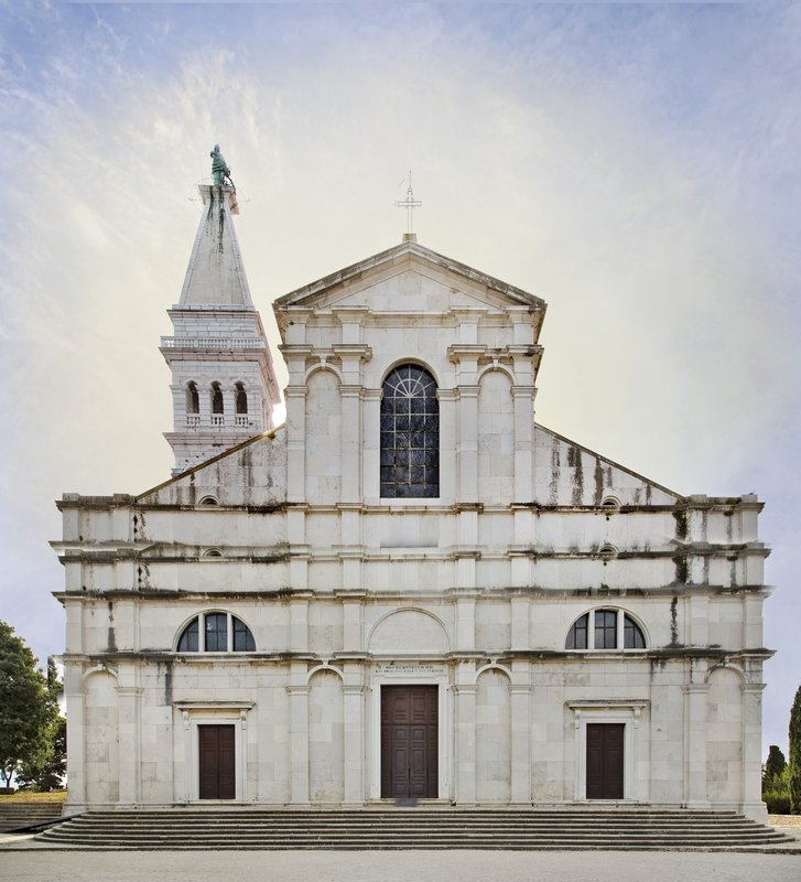 large_Church_of_St_Euphemia_4.jpg