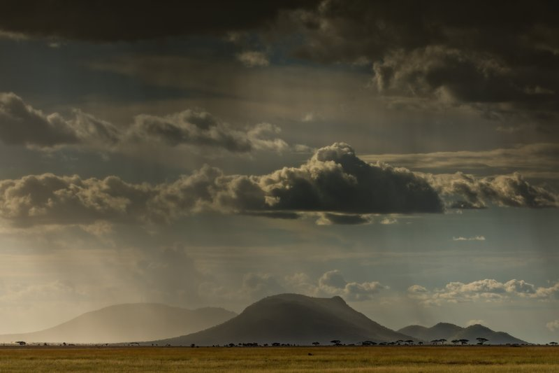 large_Clouds_over_Serengeti_1.jpg