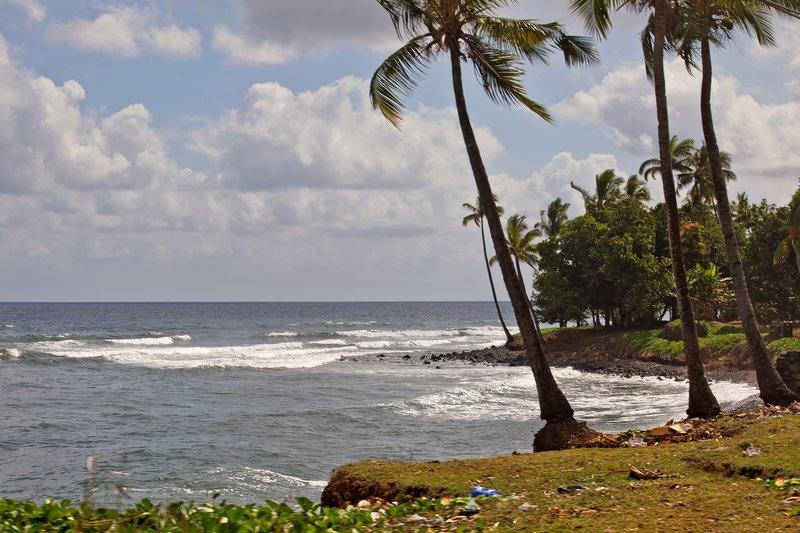 large_Coastal_Scenes__Anjouan_1.jpg