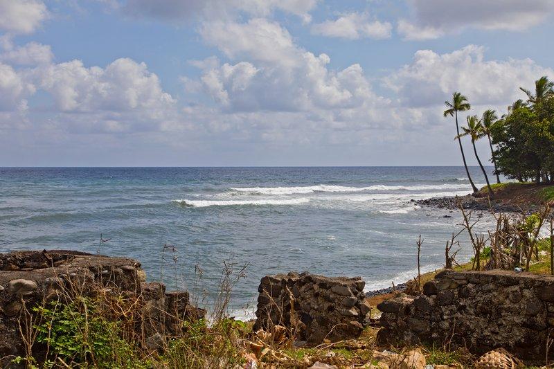 large_Coastal_Scenes__Anjouan_2.jpg