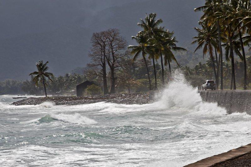 large_Coastal_Scenes__Anjouan_4.jpg