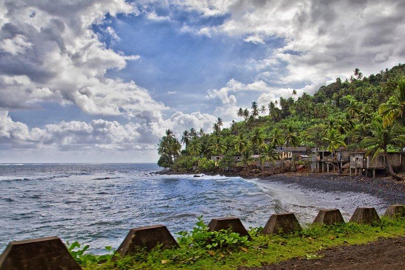 large_Coastal_Scenes__Anjouan_6.jpg