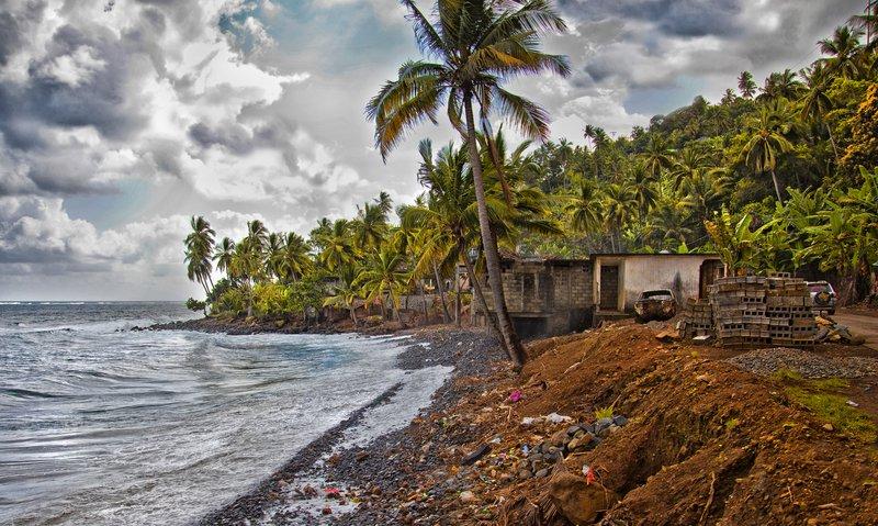 large_Coastal_Scenes__Anjouan_7.jpg