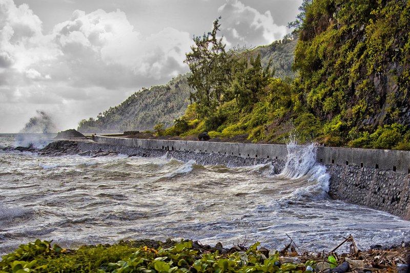 large_Coastal_Scenes__Anjouan_8.jpg