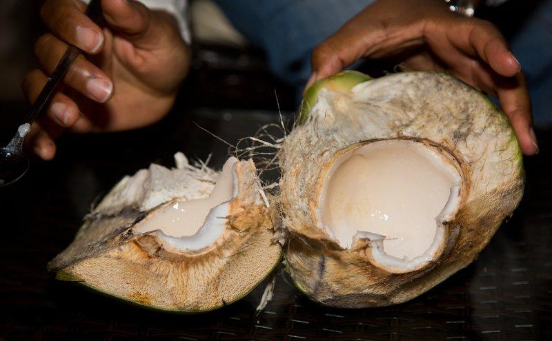 large_Coconut_Flesh.jpg