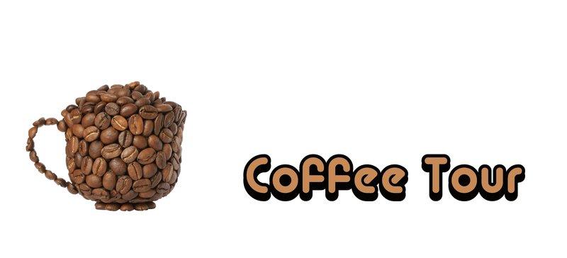 large_Coffee_Tour_2.jpg