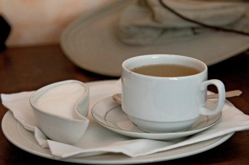 large_Comorian_Tea.jpg