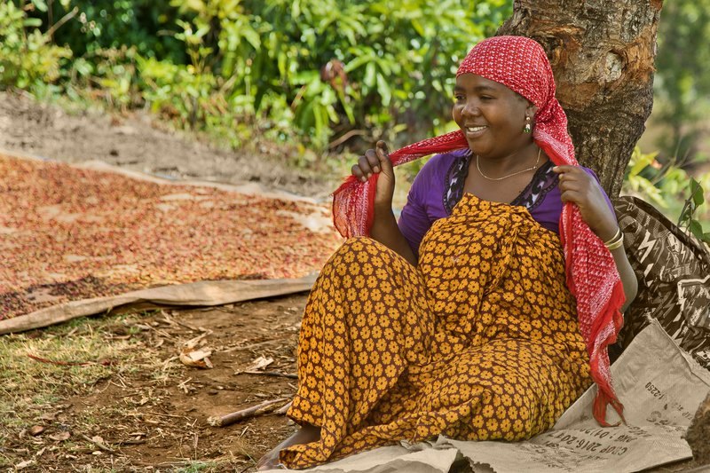 large_Comorian_Woman_1.jpg