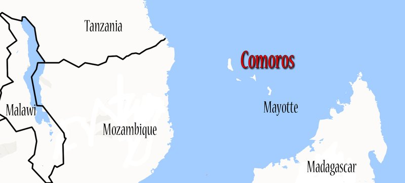 large_Comoros_Map_1.jpg