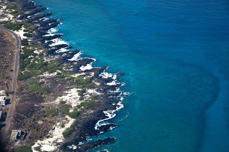 large_Comoros_from_the_Air_2.jpg