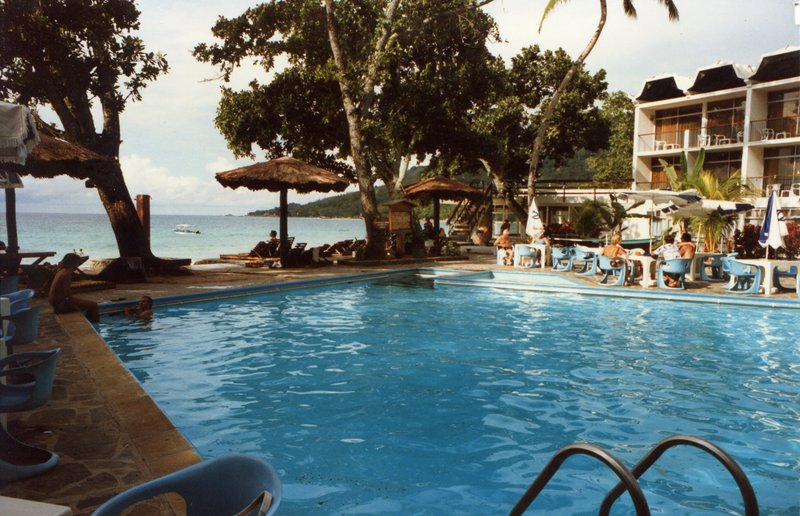 large_Coral_Strand_Hotel_21.jpg
