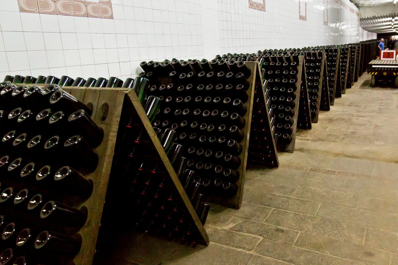 large_Cricova_Winery_12.jpg