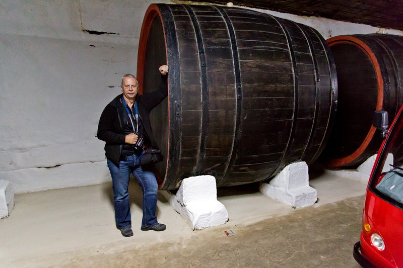 large_Cricova_Winery_4.jpg