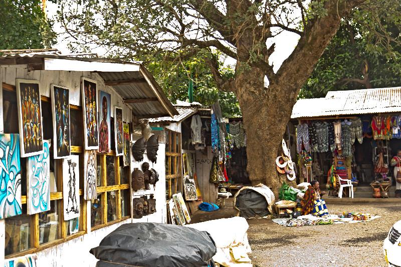 large_Cultural_Market_1.jpg