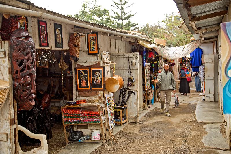 large_Cultural_Market_3.jpg