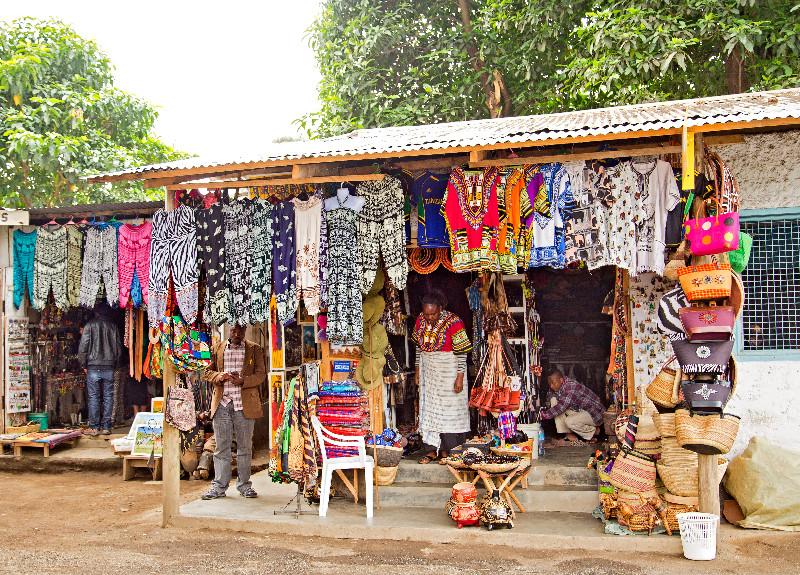 large_Cultural_Market_4.jpg