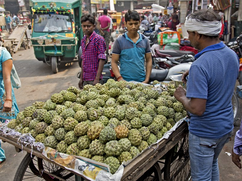 large_Custard_Apples.jpg