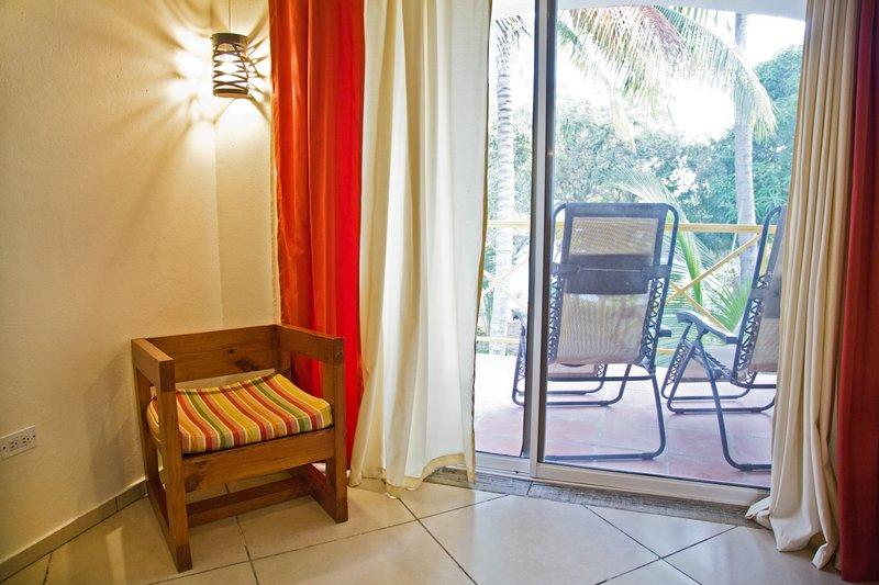 large_Cyvadier_Plage_Hotel_9.jpg