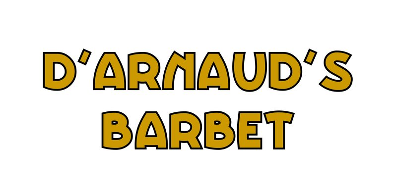 large_D_Arnaud_s_Barbet.jpg