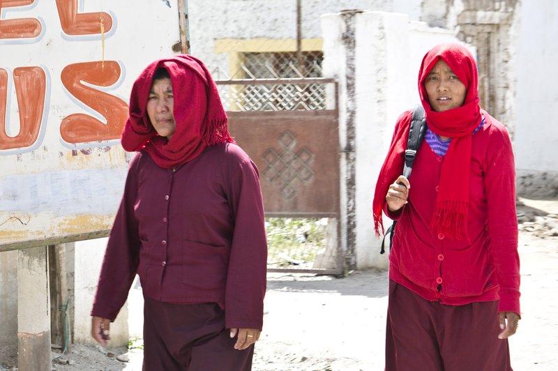 large_Dalai_Lama_Festival_2.jpg