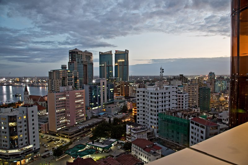 large_Dar_es_Salaam_at_Dusk_1.jpg
