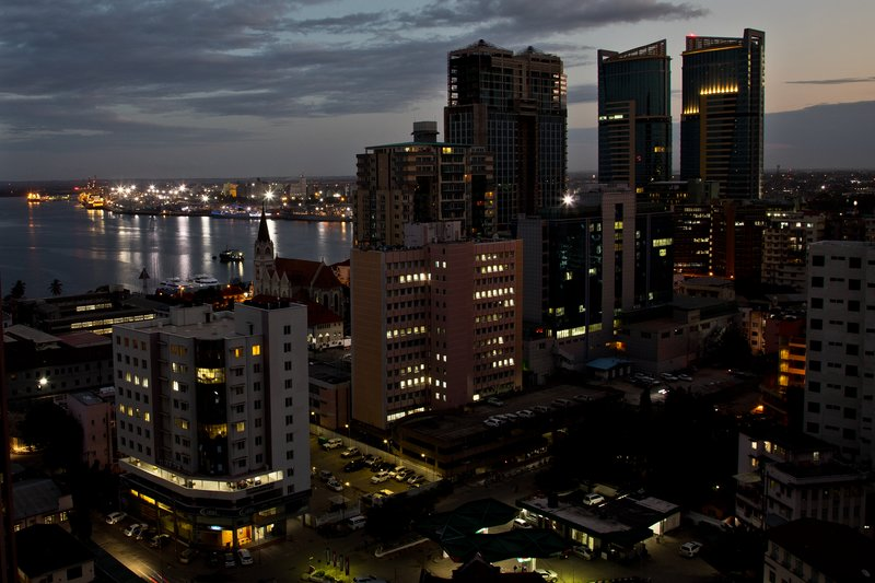 large_Dar_es_Salaam_at_Dusk_2.jpg